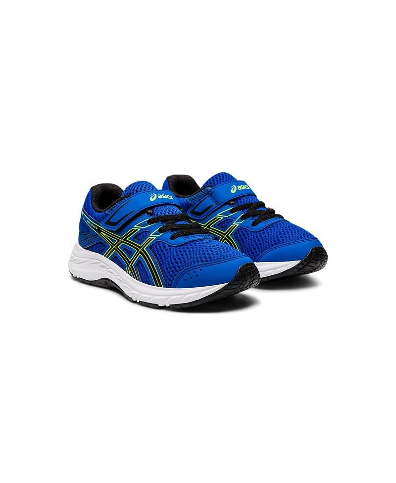 ASICS CONTEND PS 1014A087-700