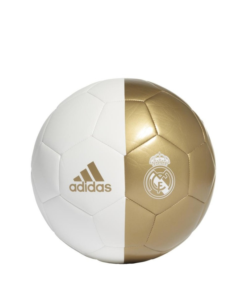 ADIDAS BALON REAL MADRID