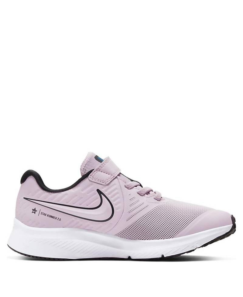 NIKE STAR RUNNER AT1801-501