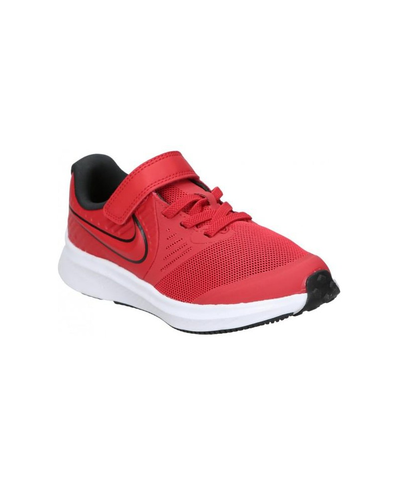 NIKE STAR RUNNER AT1801-601
