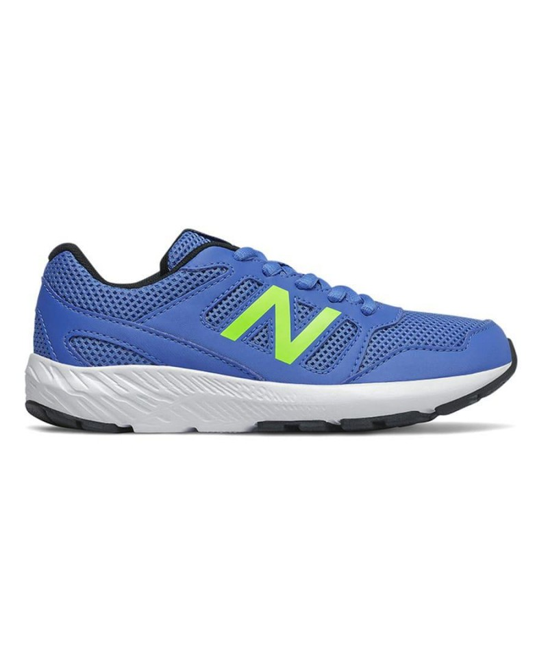 NEW BALANCE RUNNING YK570BE
