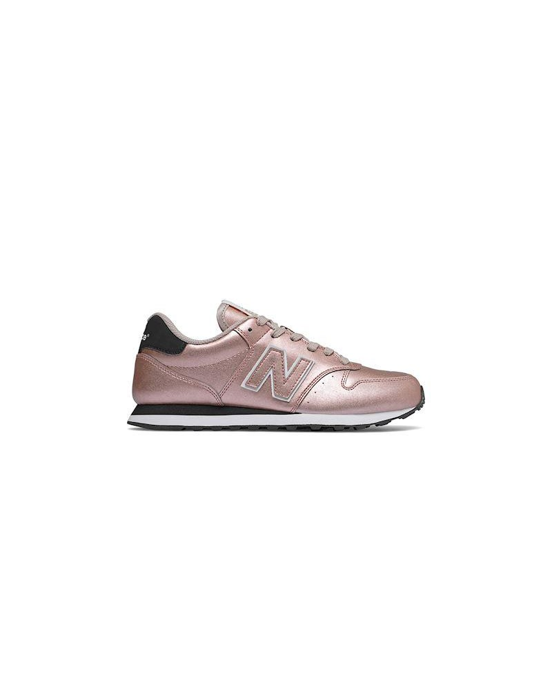 NEW BALANCE CASUAL  GW500MC1