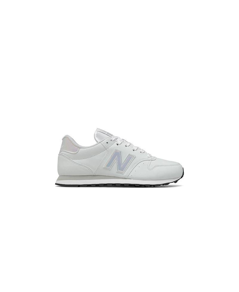 NEW BALANCE CASUAL BLANCO...