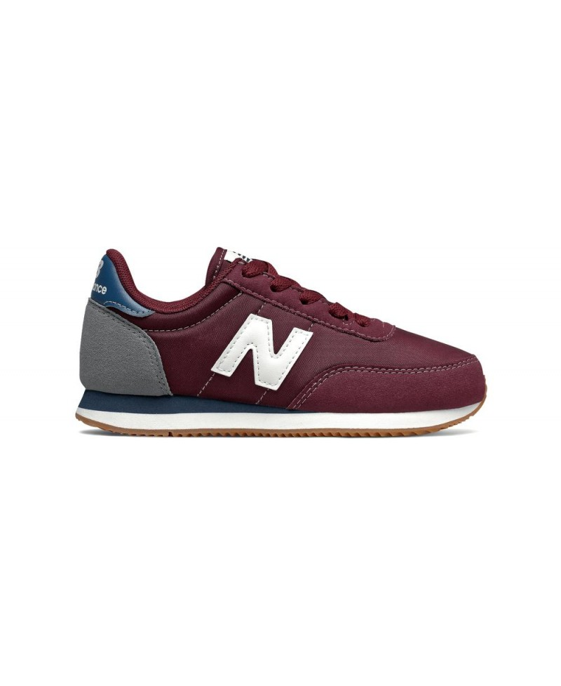 NEW BALANCE CASUAL YC720UE