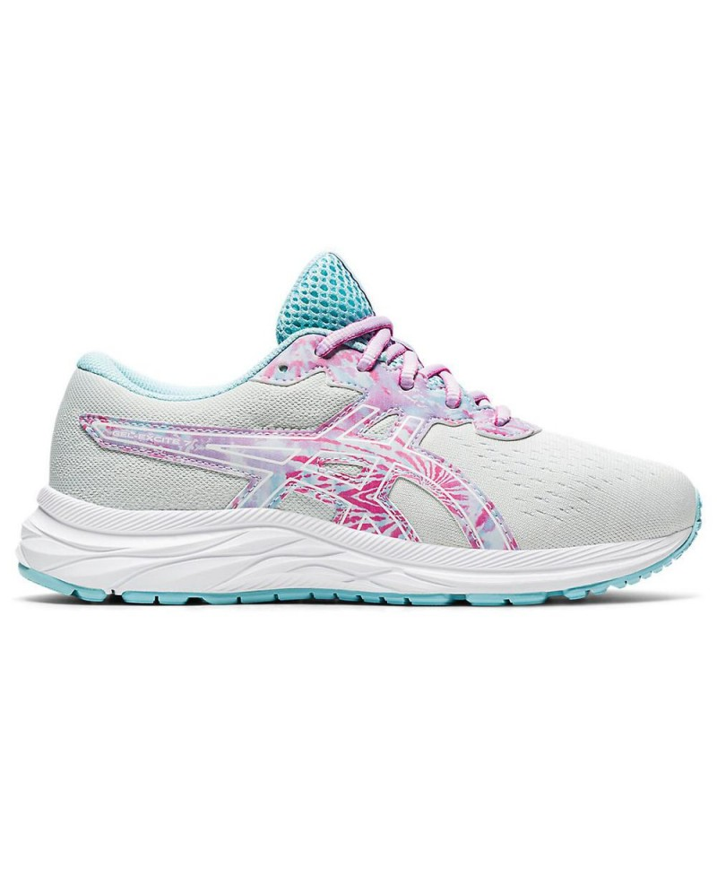 ASICS GEL EXCITE  14A179-021