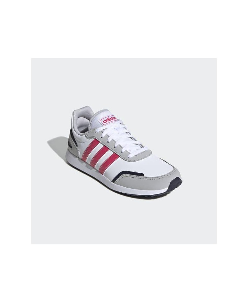 ADIDAS SWITCH FW9307
