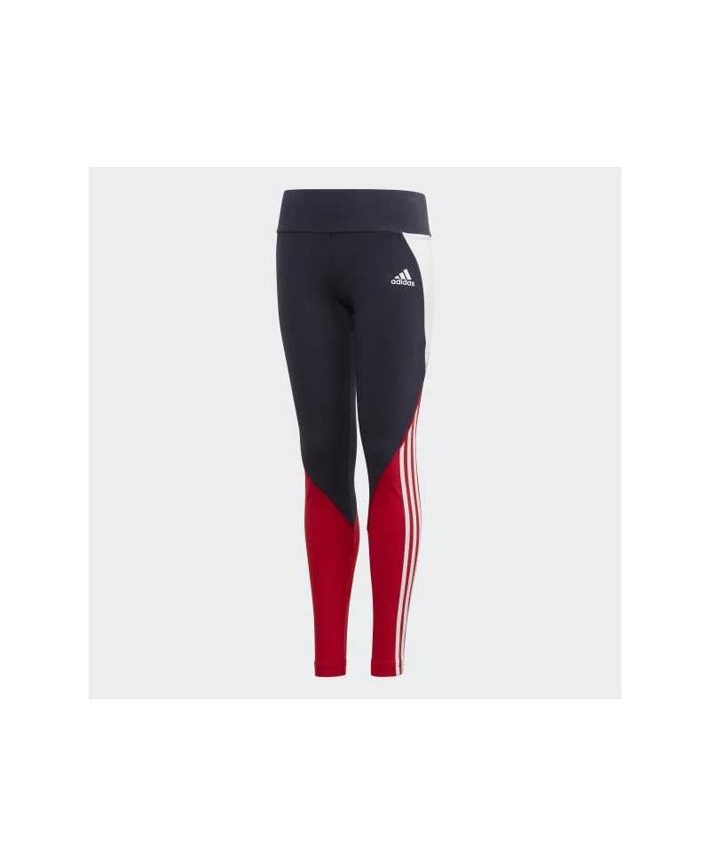 ADIDAS MALLA BOLD TIGHT GD3775