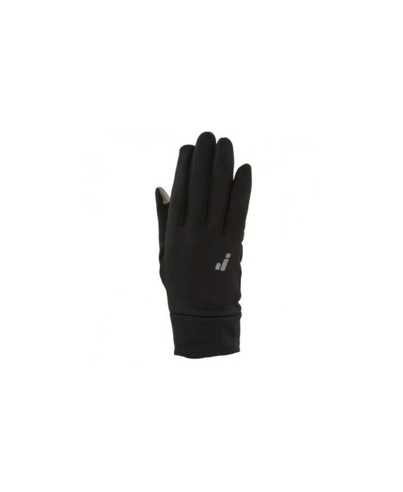 JOLUVI GUANTES TOUCH 233959...