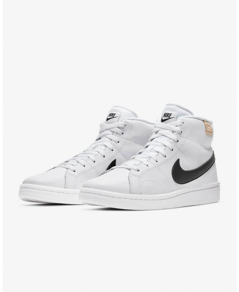 NIKE COURT ROYALE 2 MD...