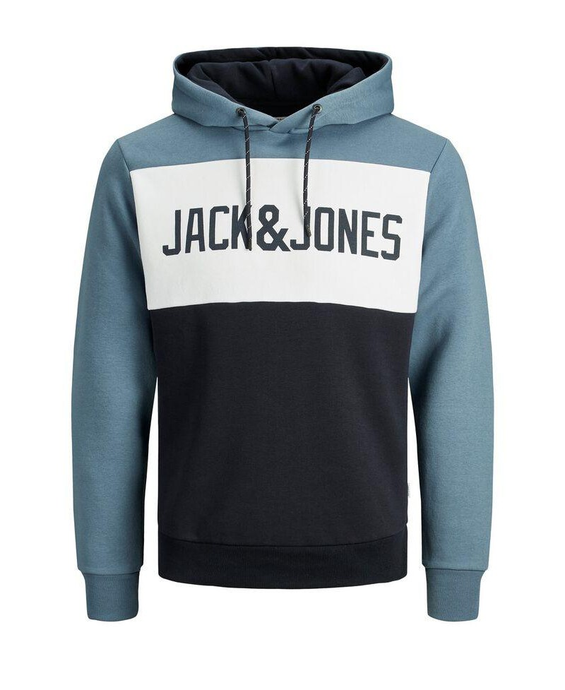 JACK JONES SUDADERA...