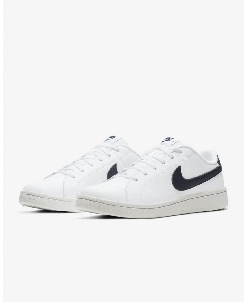 NIKE COURT ROYALE 2 CQ9246.102