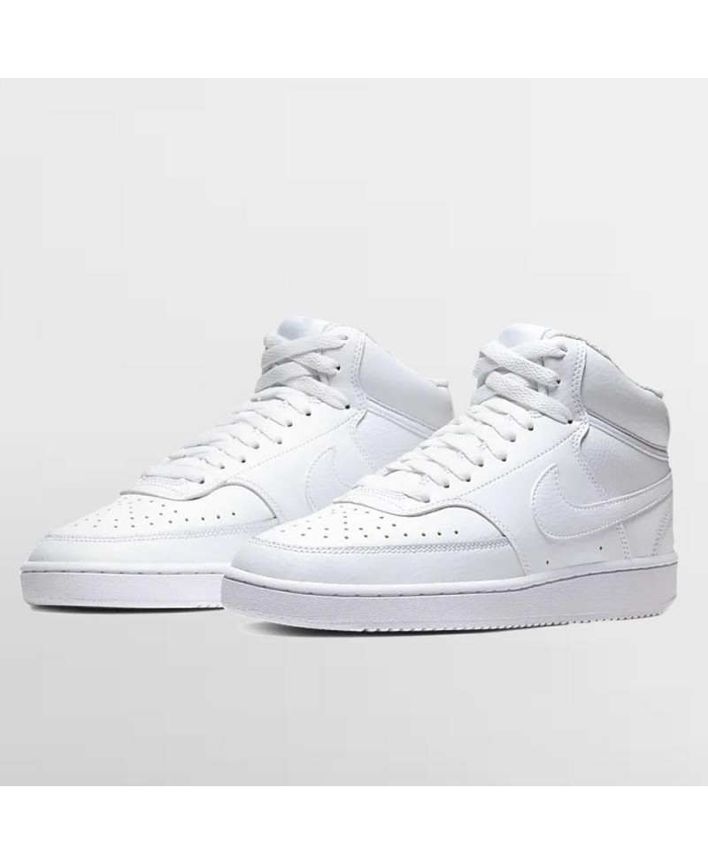 NIKE COURT VISION MID...
