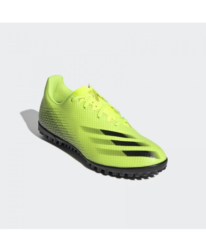 ADIDAS X GHOSTED.4 FW6917