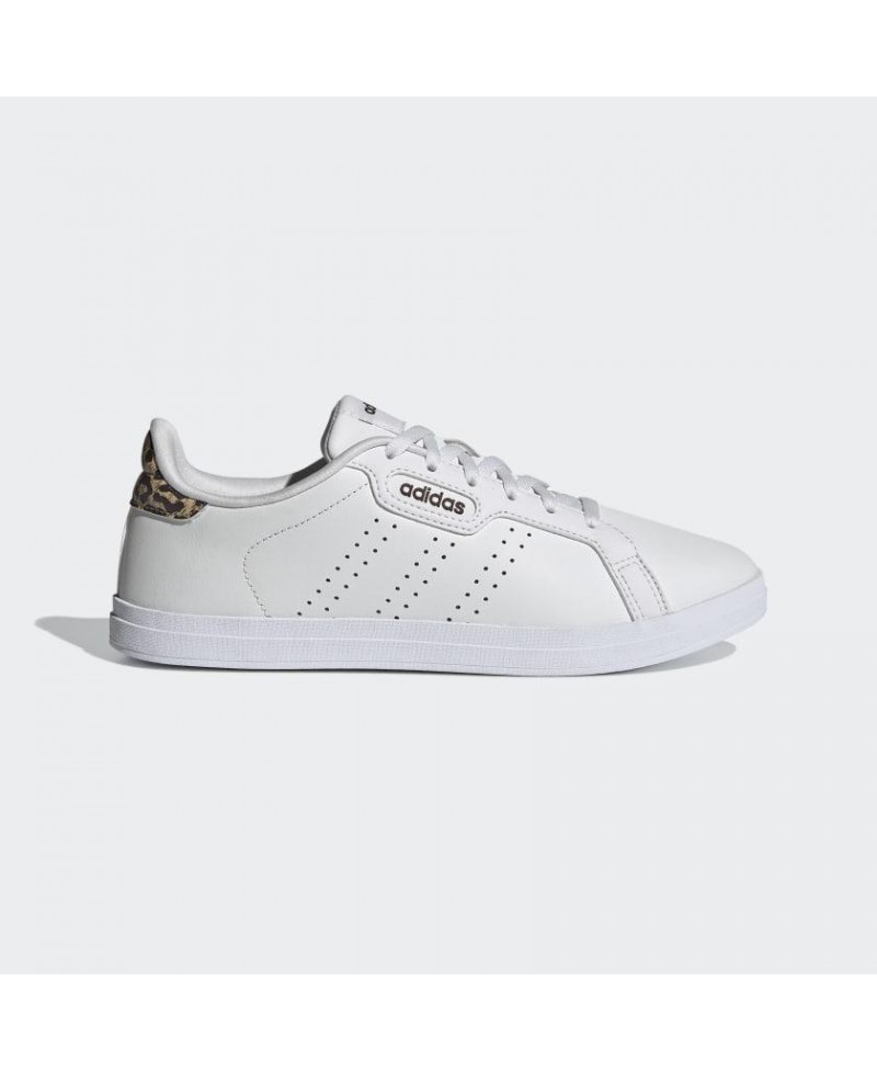 ADIDAS COURTPOINT BASE FY8414