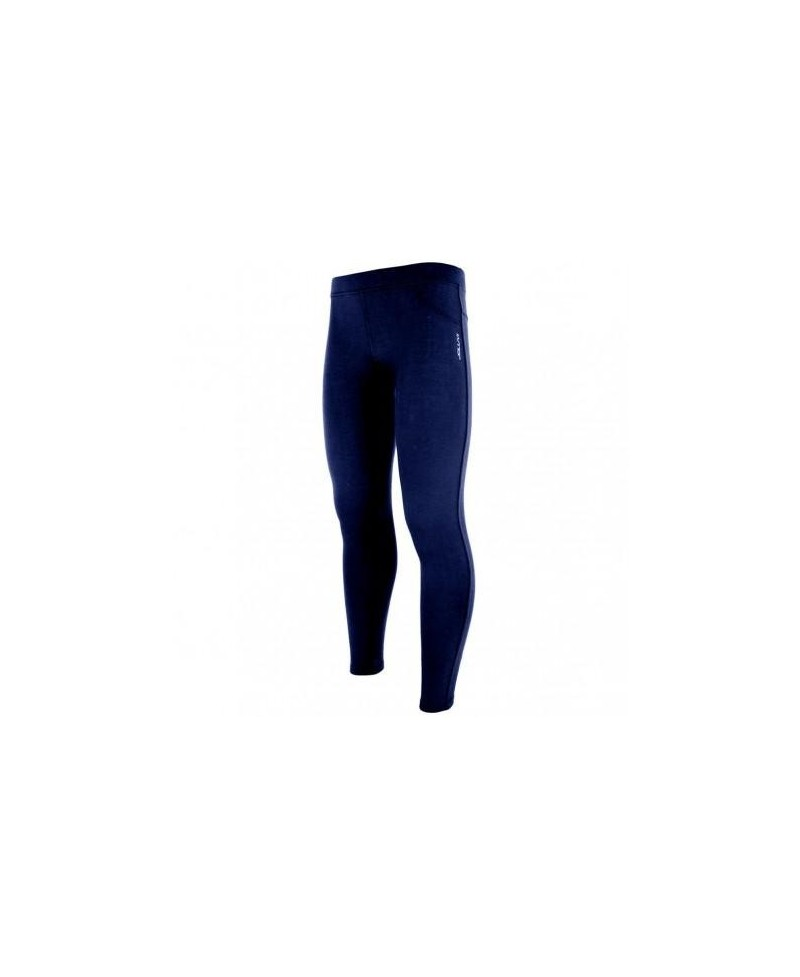 JOLUVI LEGGING JR MNO