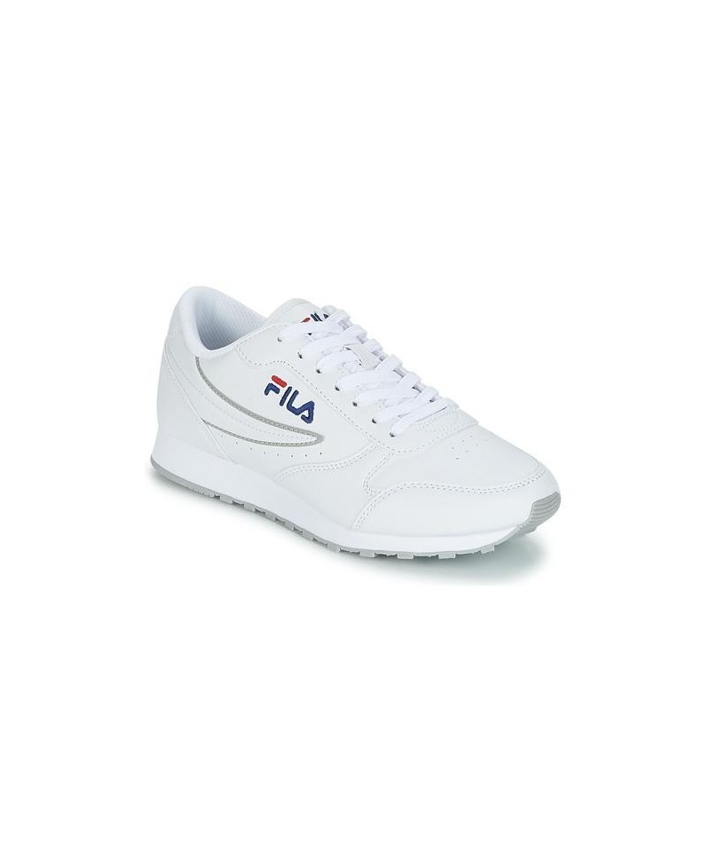 FILA ORBIT BLANCO
